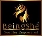Women Social Empowerment Organizations